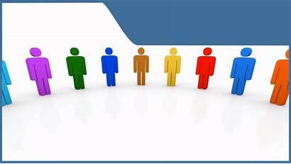 Team Members Training Micromanagement