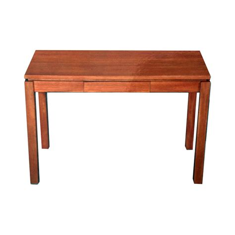 durable kitchen table easyhouse marque solid wood study table