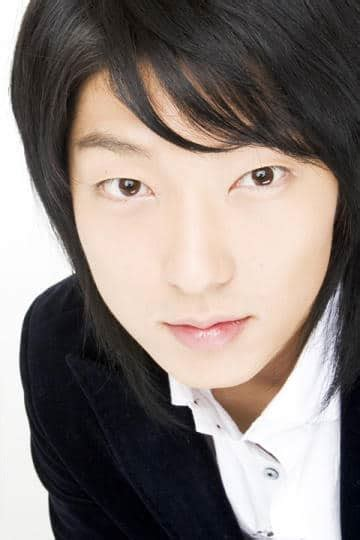 lee joon ki korean actor actress