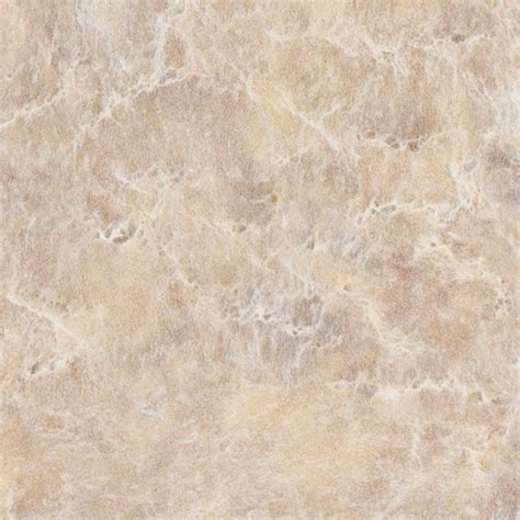pin  vt industries  traditional   countertops
