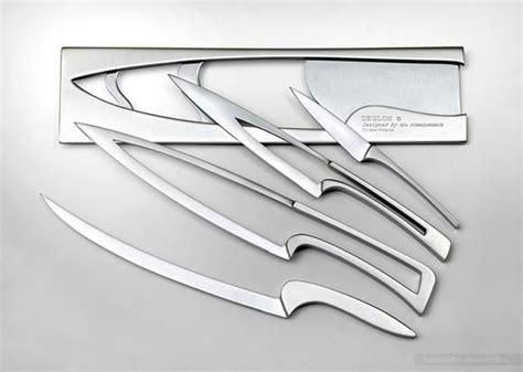 knife kitchen everyday use iliketowastemytime chef brand paring