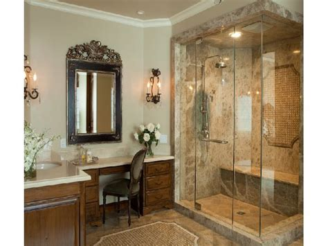 traditional bathroom designs traditional bathroom designs bathroom design ideas and more