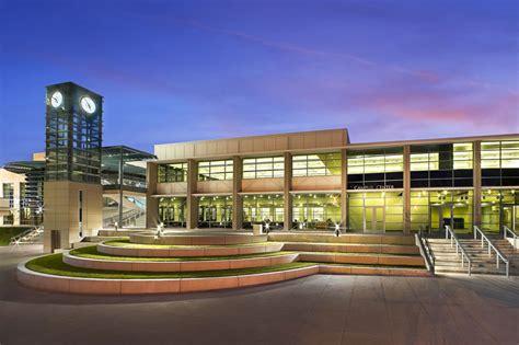 top design schools modern schools seth architecture 2014
