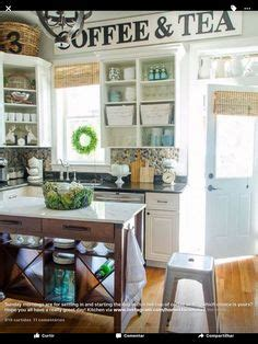 kitchen cabinets images pictures pin by de o menezes on home kitchen 6117