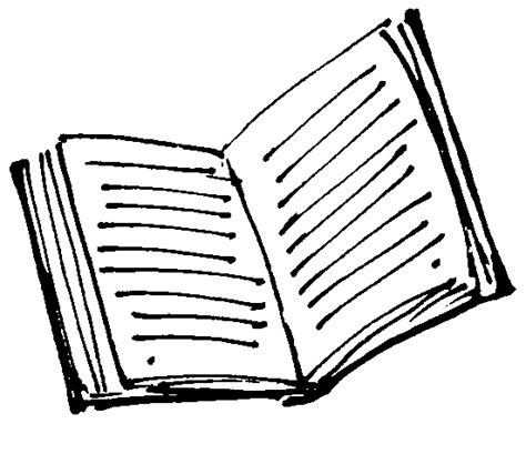 dwg libreria free clipart drawing recherche clipart