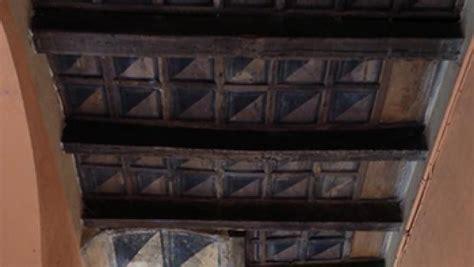tipologie  solai  legno