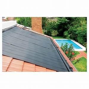 Panneau Solaire Avis : chauffage solaire piscine heliocol fiable et efficace ~ Dallasstarsshop.com Idées de Décoration