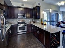 Related Keywords & Suggestions for nice apartment kitchens