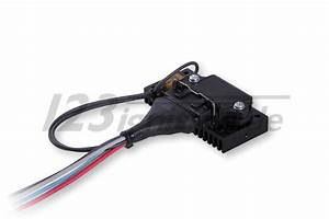 Ignition Booster 123 Big