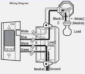 electrical wiring diagrams for dummies moesappaloosascom With wiring diagram moreover electrical outlet light switch wiring diagrams