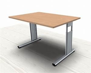 Schreibtisch 120 Cm : schreibtisch mega c fu 120 cm vh b rom bel ~ Orissabook.com Haus und Dekorationen