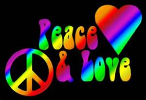 Love And Peace : peace love and harmony the art of life ~ A.2002-acura-tl-radio.info Haus und Dekorationen