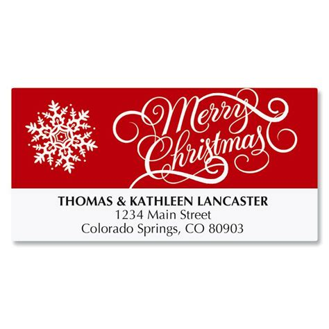Merry Christmas Address Labels  Current Catalog. Graduation Picture Frames With Tassel Holder. Soundcloud Edit Profile. Christmas Party Images. Excel Gantt Chart Template. Childcare Business Cards. Free Nightclub Flyer Templates. Graduation Suits For Guys. High School Graduation Rates