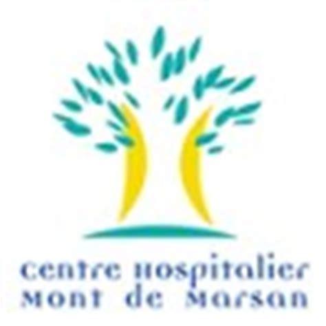 medecin mont de marsan medicis consult medicis consult t 233 moignages m 233 decins sp 233 cialistes