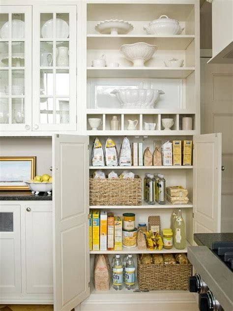 31 Kitchen Pantry Organization Ideas  Storage Solutions. Pegasus Kitchen Sinks. Kitchen Sink Cabinet Combo. Both Sides Of Kitchen Sink Clogged. Freestanding Kitchen Sinks. Kitchen Sink Ring. Fire Clay Kitchen Sinks. Farmhouse Style Sink Kitchen. 16 Gauge Kitchen Sink Undermount