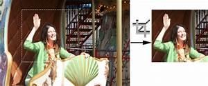 Neu Berechnen : freistellen gr e ndern neu berechnen von bildern in photoshop elements ~ Themetempest.com Abrechnung