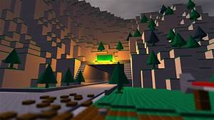 Difference Between Topic And Main Idea Blockland Shaders Shadows Difference Between Old And New