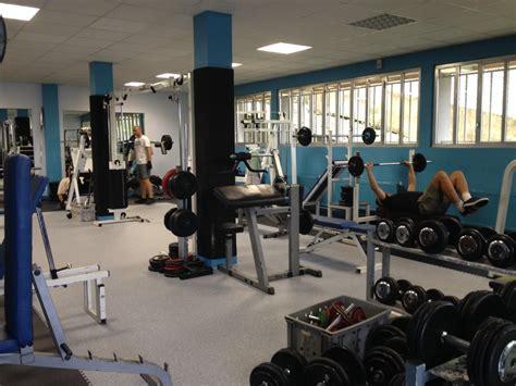salle de musculation lyon 9 28 images fitness park by moving tour part dieu 224 lyon tarifs
