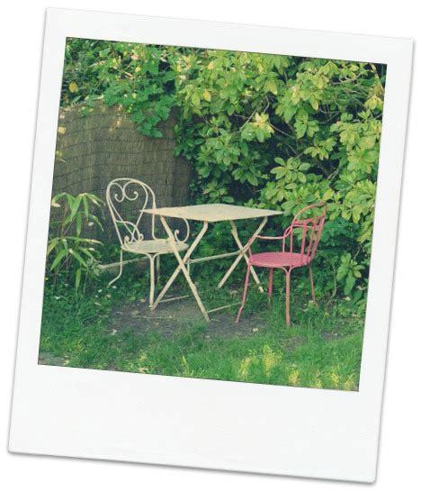 mobilier de jardin colore un mobilier de jardin color 233 pour un ext 233 rieur agr 233 able