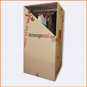 Ou Acheter Des Cartons : ou trouver des cartons de dmnagement free cartons de ~ Dailycaller-alerts.com Idées de Décoration