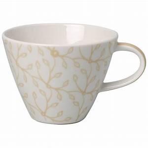 Villeroy Und Boch Caffe Club : villeroy boch kaffeeobertasse caff club floral vanille online kaufen otto ~ Eleganceandgraceweddings.com Haus und Dekorationen