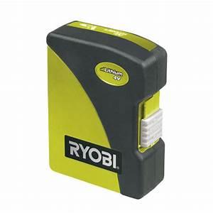Www Mon Bonus Ryobi Com : csd4130gn tournvis 4v 30a in2 ~ Dailycaller-alerts.com Idées de Décoration