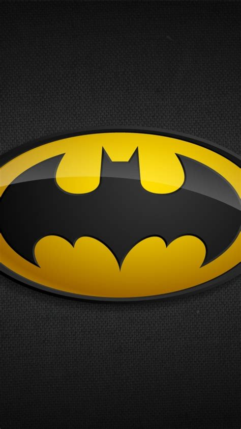 Batman Mobile by Batman Mobile Wallpapers 56 Wallpapers Wallpapers