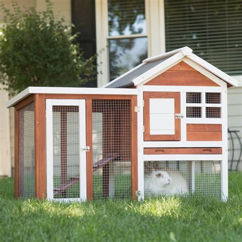 where to buy rabbit hutch boomer george stilt house rabbit hutch rabbit cages