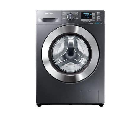 quelle marque choisir pour un lave linge 28 images bien choisir lave linge inspiration bain