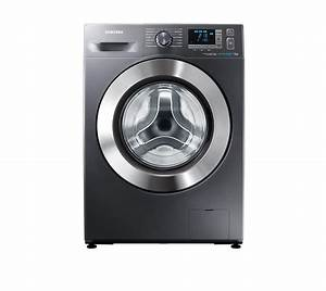Comparatif Lave Linge Hublot : guide d 39 achat comment choisir son nouveau lave linge ~ Melissatoandfro.com Idées de Décoration