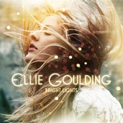 Ellie Goulding Lights by Lights By Ellie Goulding Maddox Tan