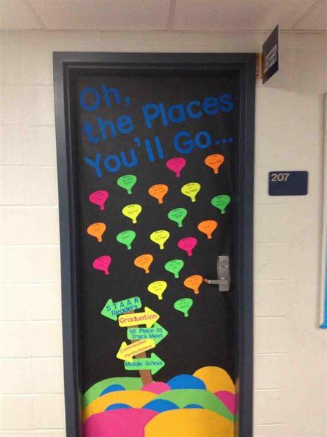 decorating classroom doors for christmas doors decoration themed classroom doors and clever is this door decoration