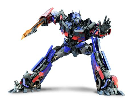 transformer optimus prime transformers matrix imagenes optimus prime