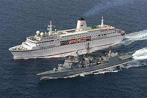 Ms Deutschland Preise : kontakt mit mission atalanta fregatte rheinland pfalz ~ Buech-reservation.com Haus und Dekorationen