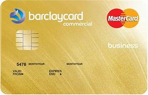 Fininvest barclaycard business credit card for Barclaycard business card