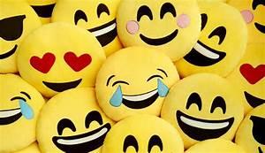 12 leyes poco conocidas sobre la felicidad (que cambiarán