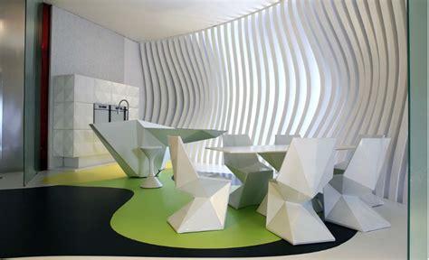Karim Rashid Design Projects