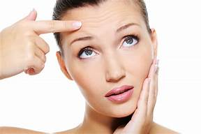 injectables, Injectables Overview