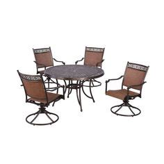 patio dining patio dining sets and patio on