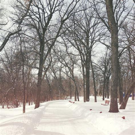 oak park minot nd spirit of dakota