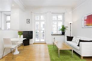 small home interior decorating small and thoughtful apartment interior design digsdigs