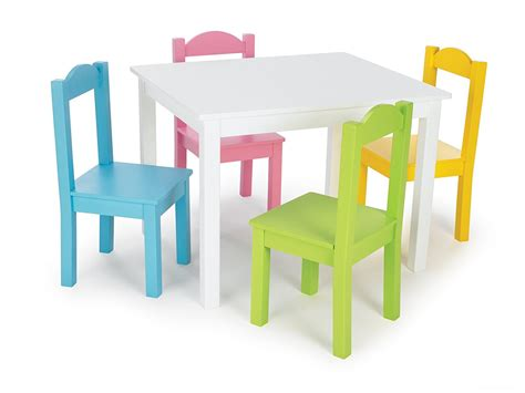 kids table n chairs homelingo com kids wooden table and chairs