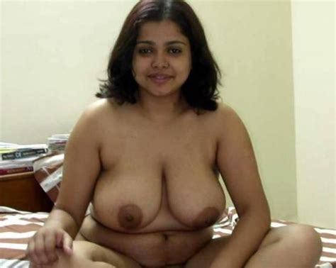 Desi Girl Big Boobs Nude Pic Indian Hd Latest Gallery