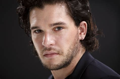 emmy contenders chat kit harington  game  thrones