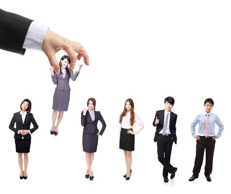hire office hiring the right people to ensure long term success for