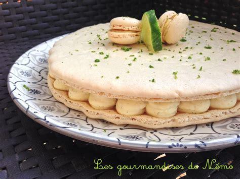 recettes de macarons geants les gourmandises de nemo