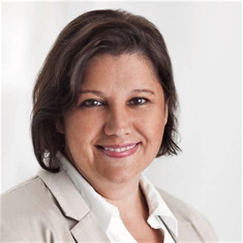 Rosemarie Kaniewski  1 Fachkraft Im Baservicehaus