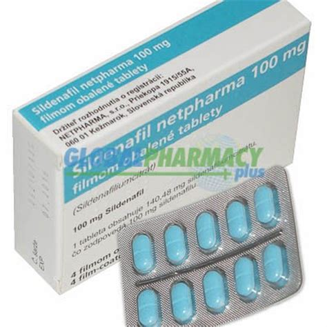 buy sildenafil citrate generic viagra ed medication