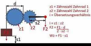 Newtonmeter Berechnen : kr fte bei flaschenz gen rollen winden und seilwinden ~ Themetempest.com Abrechnung