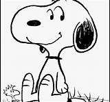Coloring Snoopy Printable Friday Happy Printables Getcolorings Colouring Dog Getdrawings sketch template